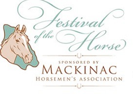 Festival of the Horse